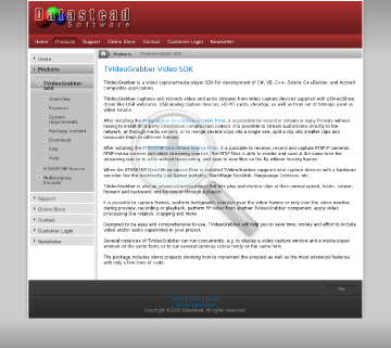 upgrades-1-license-email-included-support-years-and-royaltyfree-2-sdk-of-10-developer-tvideograbber.png