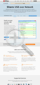 usb-gate-license-single-unlimited-network-for-devices-windows.png