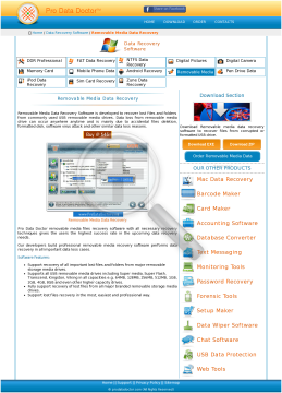 user-data-usb-media-removable-software-academic-university-college-school-license-recovery.png