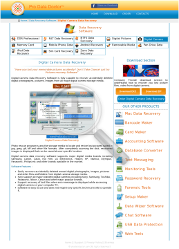 user-home-digital-license-camera-45-software-usd-data-recovery.png
