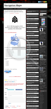 v10-navigation-gm-3-dvd-full-version-22925280-2013-update-2nd-and-canada-america-no.png