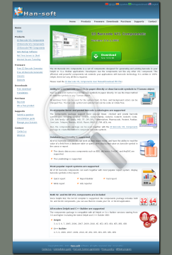 vcl-barcode-components-1d-single-licese.png