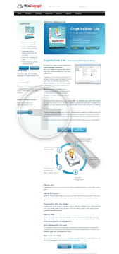 ver-software-standard-license-cryptarchiver-edition-3.png