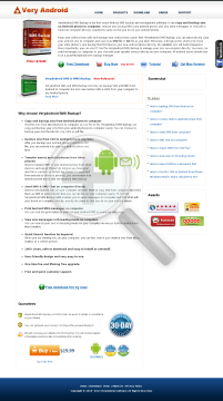 version-backup-veryandroid-sms-full.png