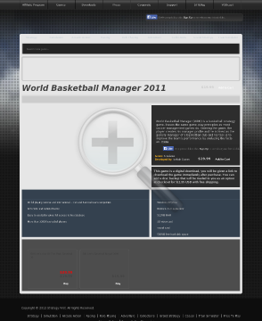 version-basketball-full-manager-world.png