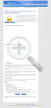 version-classic-menu-2010-outlook-and-for-2013-full.png