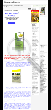 version-de-curso-espanol-multimedia-full-parchita.png