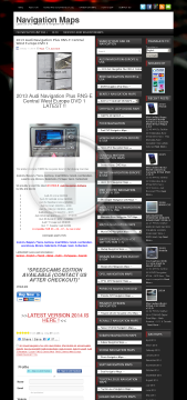 version-navigation-2013-rnse-full-1-west-audi-europe-dvd-plus-central.png