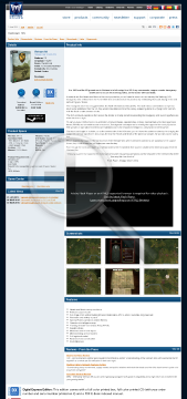 Vietnam Download 65 preview. Click for more details