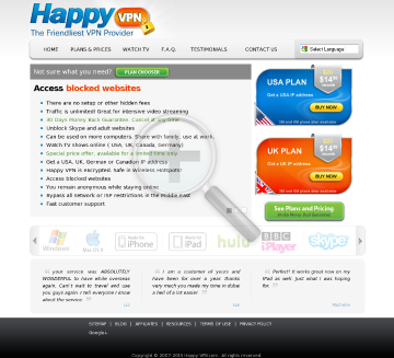 vpn-plan-happy-ip-discounted-dedicated-usa-quarterly.png