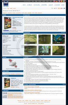 war-tactics-physical-with-world-free-ii-advanced-download.png