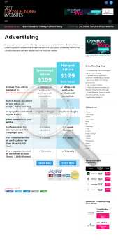 websites-sponsored-crowdfunding-article-best.png