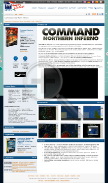 with-download-northern-command-physical-inferno-free.png