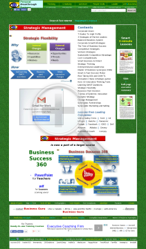 with-management-license-mssmcons-strategic-consultant-s-ten3-minicourse.png