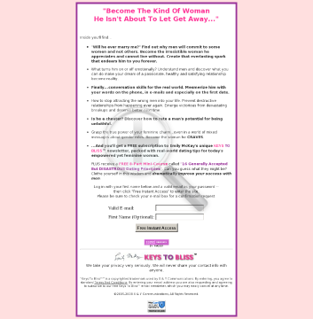 women-xy106a1-to-membership-for-keys-bliss-monthly.png