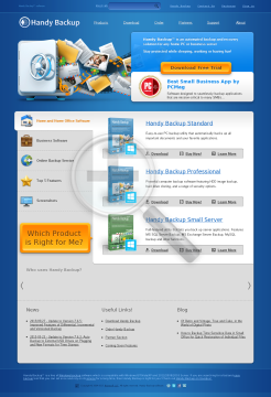x-7-3-6-backup-for-upgrade-5-4-handy-0-to.png