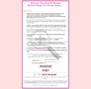 xy106a-to-for-monthly-keys-membership-women-bliss.png
