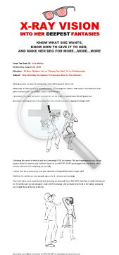 xybcdp-purchase-closed-easy-behind-doors.png