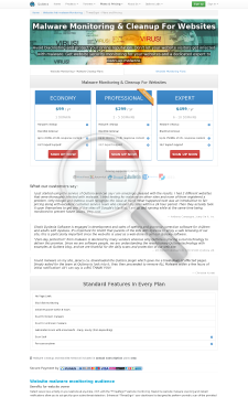 yr-security-account-to-antimalware-yearly-499usd-expert-plan-solution-6-website-domains-threatsign-10.png