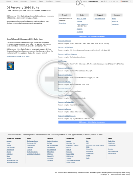 2010-standard-license-dbrecovery.png