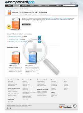 company-ftp-1-mobile-premium-with-for-and-net-professional-source-subscription-lifetime-bundle-version-code.png