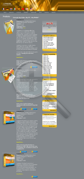 cypherix-upto-combo-family-5-and-it-computers-secure-pack-packs.png