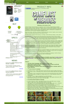 divisions-download-conflict-pc-of-heroes-ghost.png