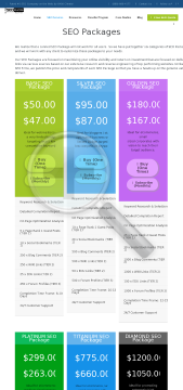 full-iluvseo-package-silver-seo-version.png