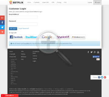 getflix-semiannually-6-months-subscription.png