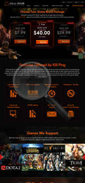 kppaidproductrecursemiannually-version-full.png