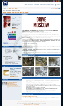 moscow-physical-download-with-on-drive-free.png