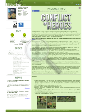 of-free-with-download-physical-conflict-heroes-storms-steel-pc.png