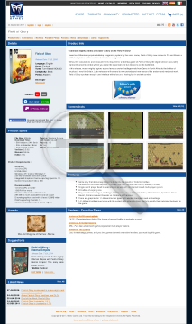 pc-mac-field-glory-of-download.png