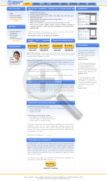 pro-smart-converter-support-maintenance-year-version-pdf-full-1-to-upgrade-.png
