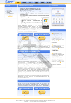 smart-keystroke-full-recorder-pro-version.png
