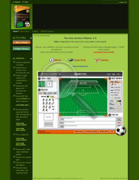 soccer-2-session-planner-software-0.png