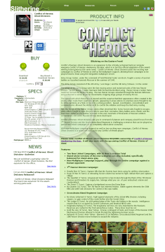 with-divisions-ghost-conflict-physical-of-pc-free-download-heroes.png