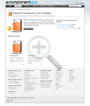 year-1-late-professional-with-premium-company-zip-net-bundle-and-source-for-subscription-mobile-renewal-version-code.png